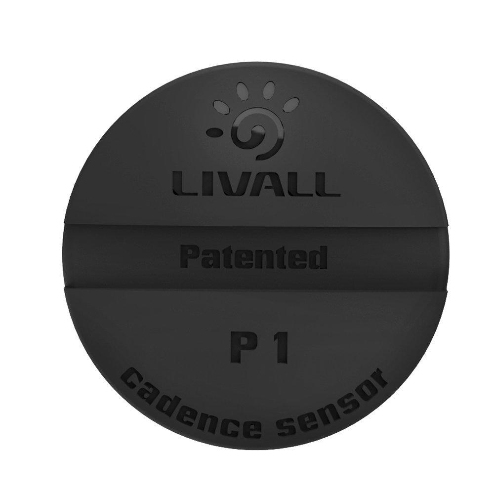 Details about  /LIVALL P1 Nano Cadence Sensor