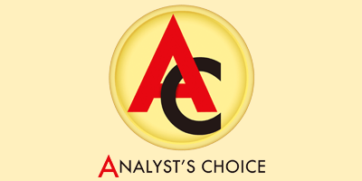 analyst_choice